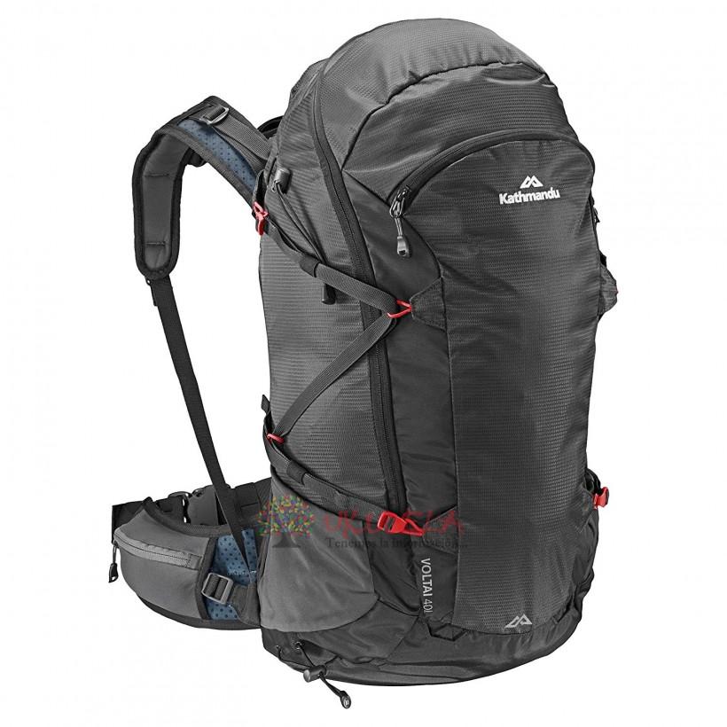 Morral Kathmandu Voltai 40l Camping Montañismo Australiano