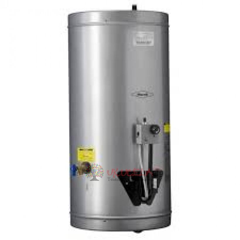 Reparación de calentadores KASTOR 3042050855