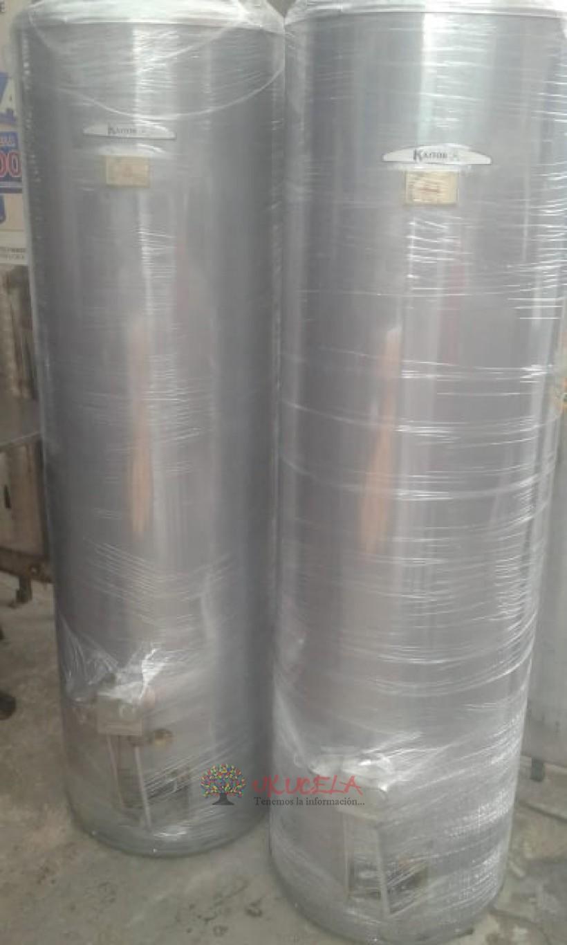 Reparacion de calentadores kastor tel 3174150938
