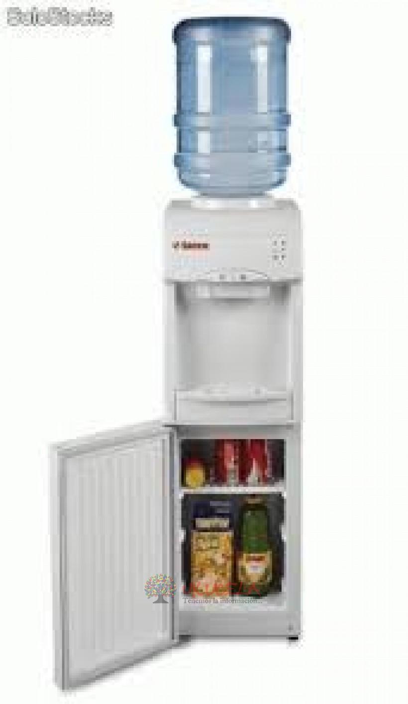 servicios tecnicos para dispensadores de agua y estufas sena