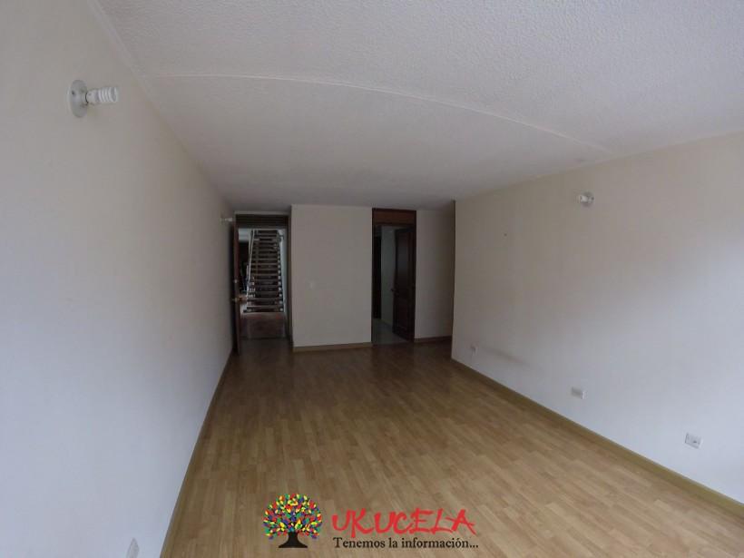 Se vende lindo apartamento