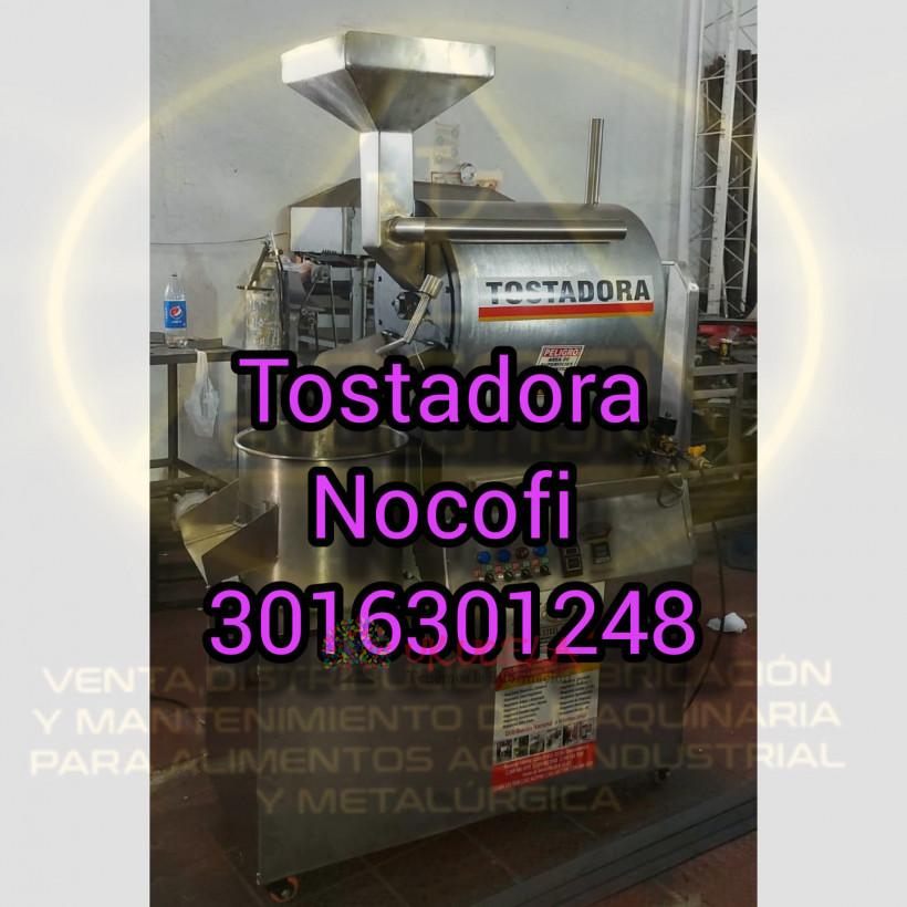 0ff4db8650663667d1a96cb27368115e.jpg