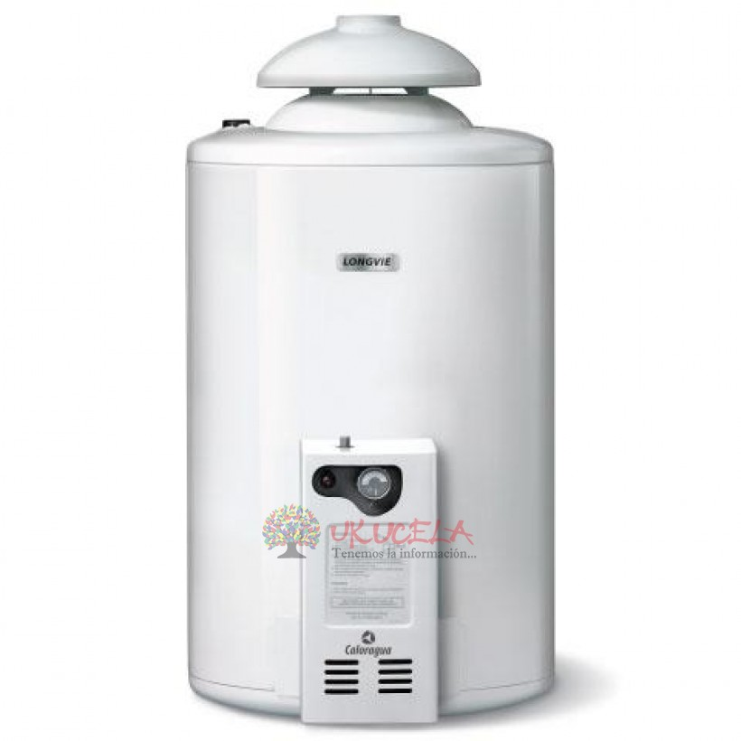 Reparación de calentadores LONGVIE 3212508772 BOGOTA
