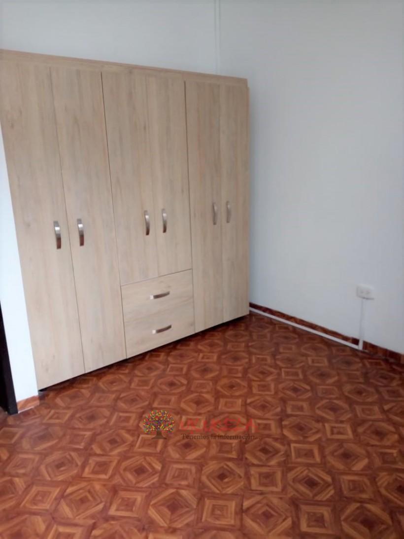Vende casa en Villa Carmenza