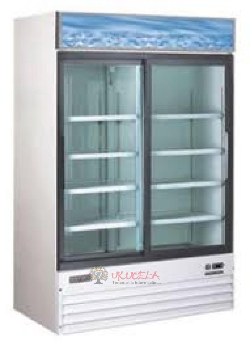 servicios tecnicos para refrigeradores y congeladores sena
