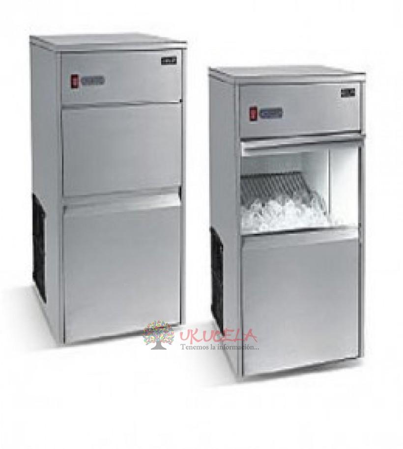 servicios tecnicos para fabricadoras de hielo y molinos de cafe sena