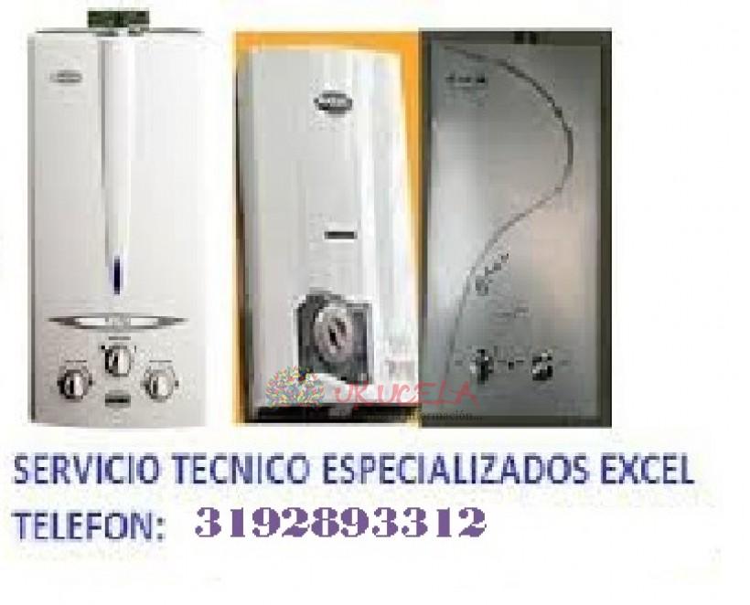 1c2655a6fb4c85670a890855cb506dfc.jpg