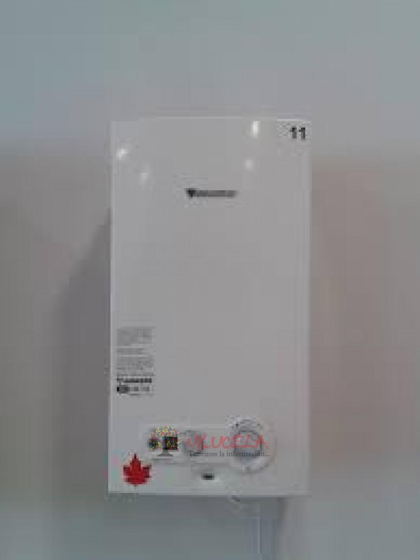 servicio tecnico especializado de calentadores junkers tel 3174150938