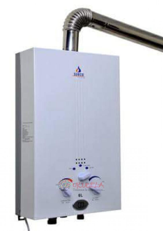 Reparación y mantenimiento de calentadores a gas y electricos 3147535146 tecnidestapes