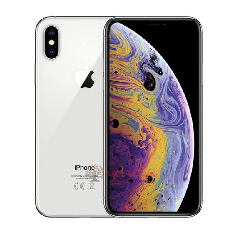 NUEVO PARA ESTRENAR! IPHONE XS MAX DE 64 GB