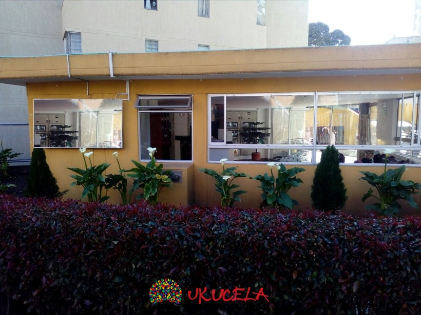 Arriendo Bonito Apartamento En Gilmar Av. Boyacá Con 167