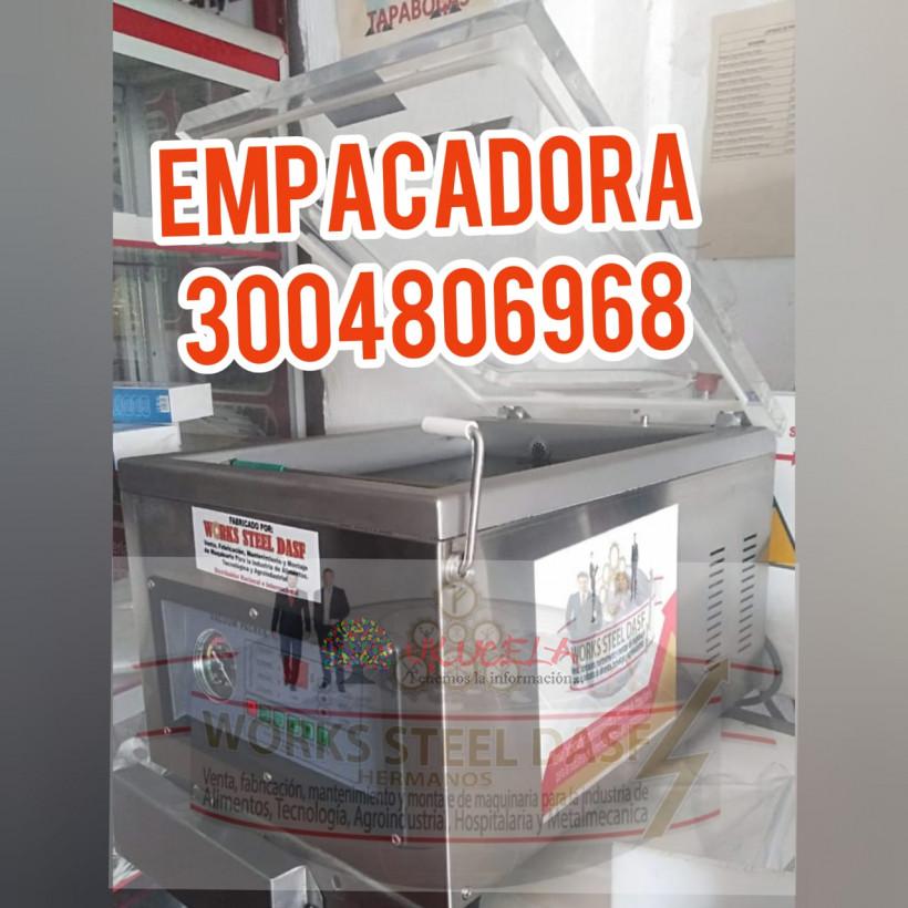54c1147968f0d61a513ac5b72e49e04c.jpg