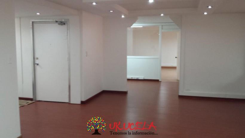 Rosalva - Oficina Chico