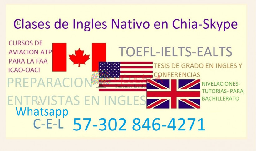 6574d41bfab234c36ac84b5723fecc64.jpg