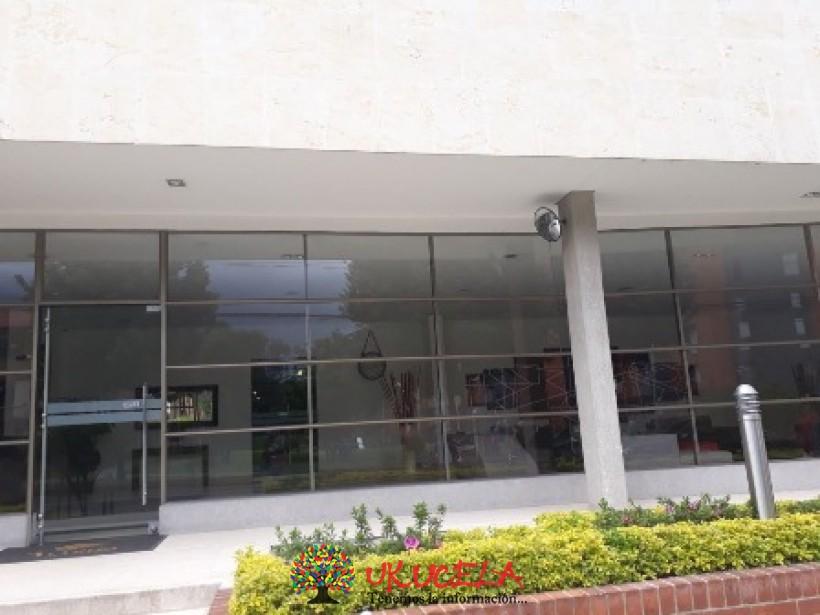 ARRIENDO APARTAMENTO EN NUEVA ZELANDIA SECTOR DE ALAMEDA SANTAFE