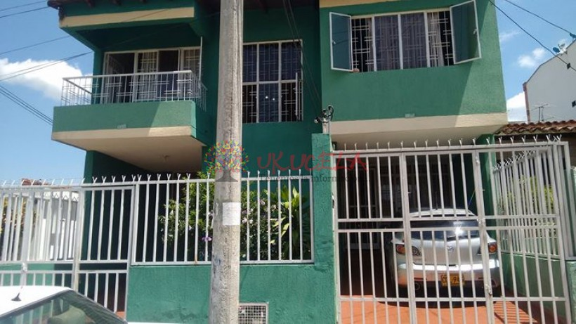 Vendo super apartamento en diamante 2