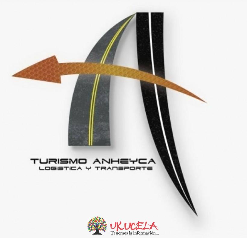 SERVICIO DE TRANSPORTE TURISTICO ALQUILER DE VEHICULOS
