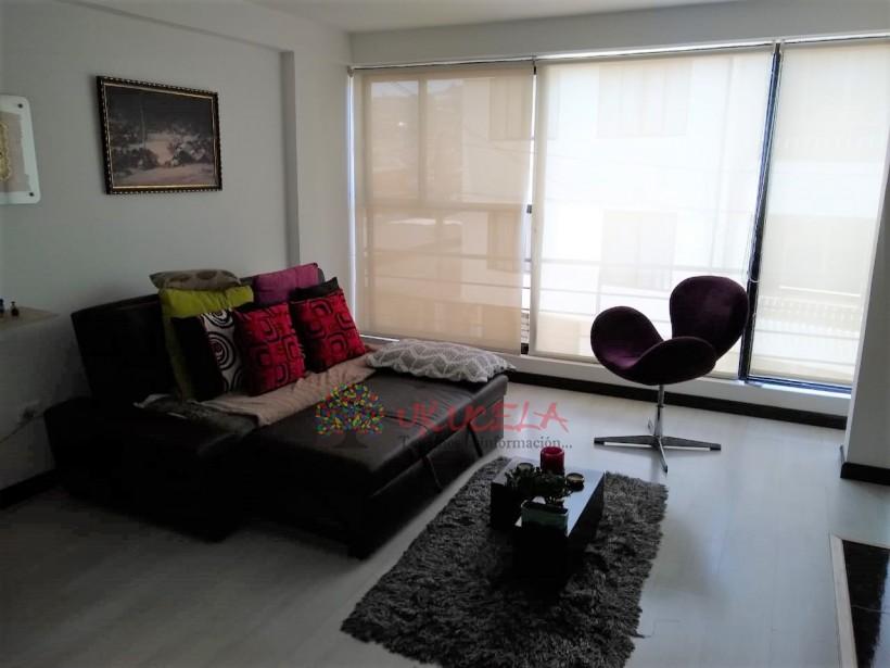 Vende casa en Villamaría