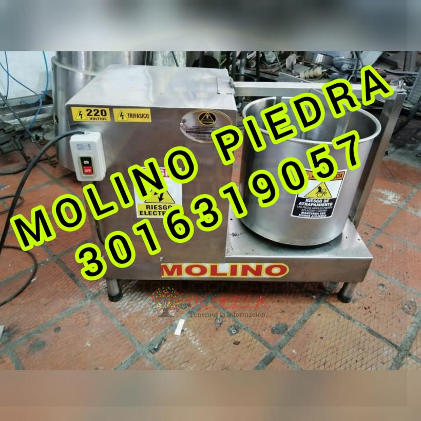 71059b94ac9a2f12db506d6c50269f87.jpg