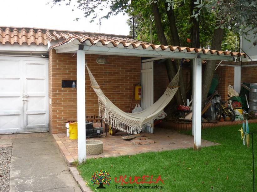 venta casa amplia para negocio o vivienda 2000 millones 3002671970
