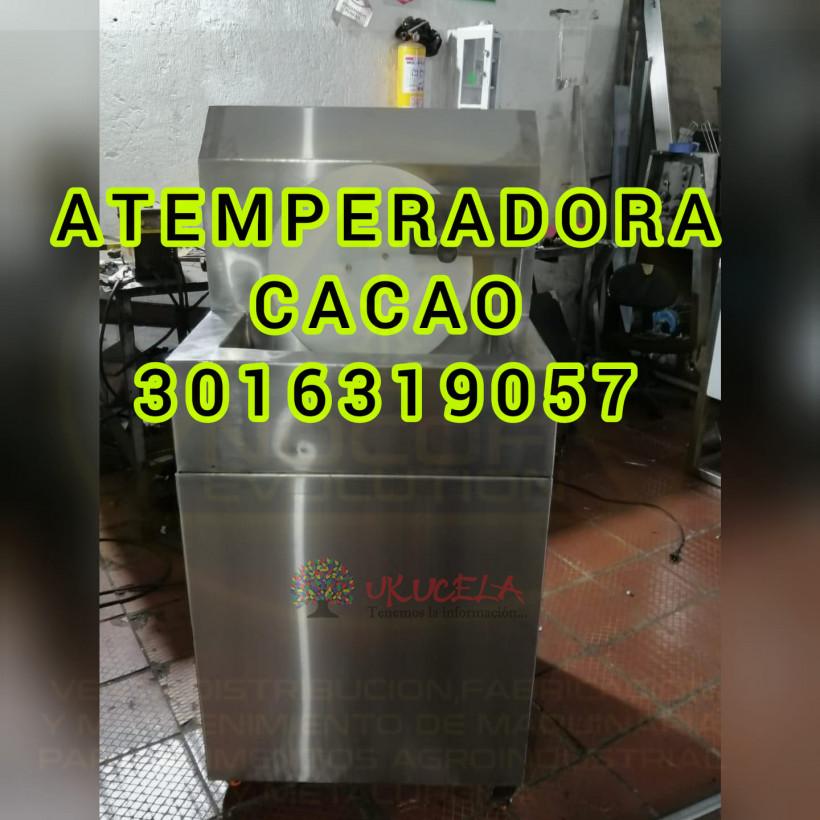 809e996441d2e7e339c4495349be0173.jpg