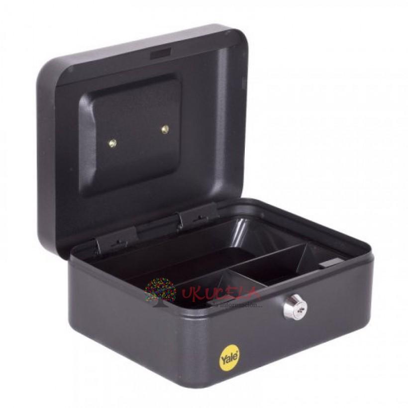 Caja menor caja-menor
