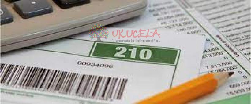 84a632bd9491d16eec23e39c1f199bd9.jpg