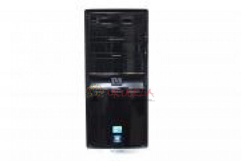 Servidor HP Pavilion Elite E927OF 3.338GHz Intel Core i7860 24 GB Ram 1TB HDD 120GB SSD DV