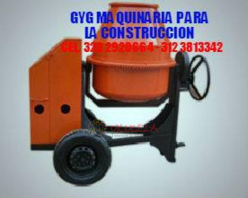 928fbf7a1d0d110022449e5cae1dd71e.jpg