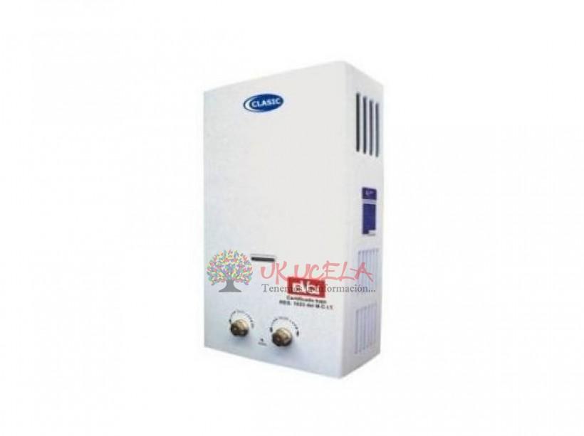 Reparación de calentadores SUPERIOR 3212508772 BOGOTA