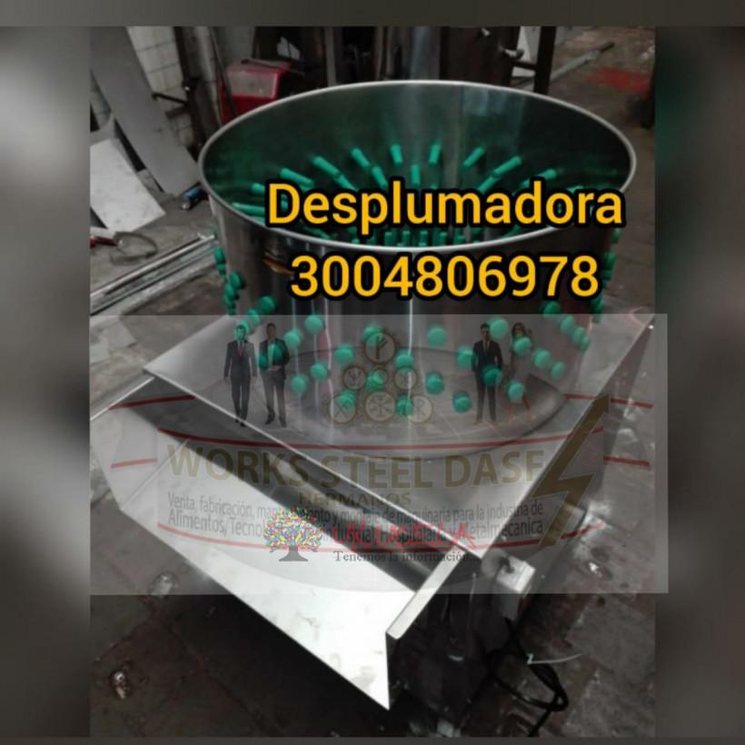 9c47d7de6275aaa9c4703be0a56e3564.jpg
