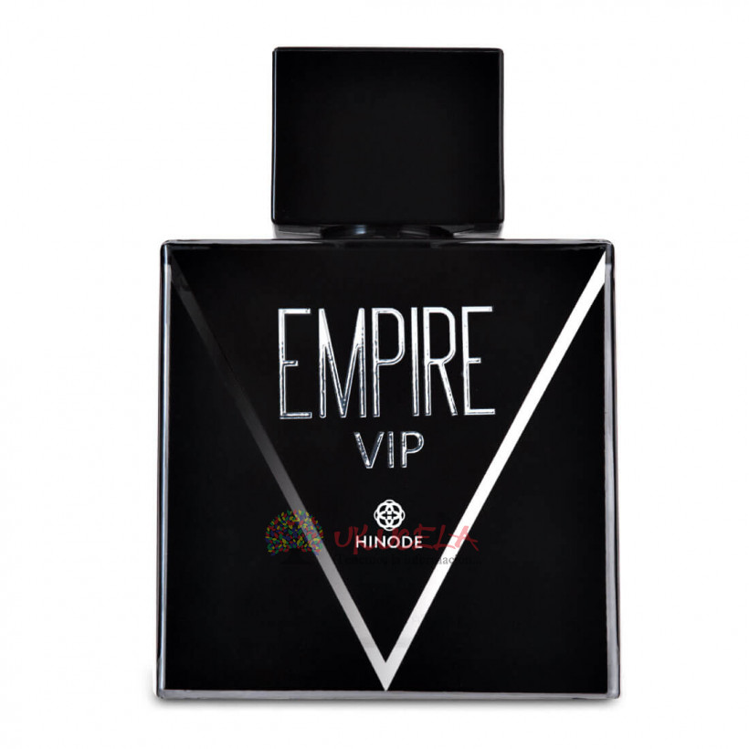 FRAGANCIA EMPIRE VIP
