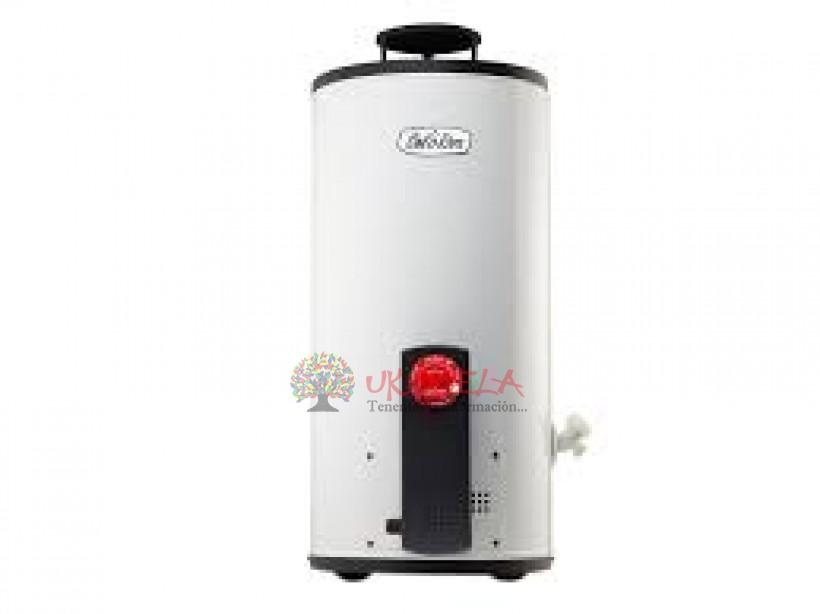 Reparación de calentadores CALOREX 3042050855