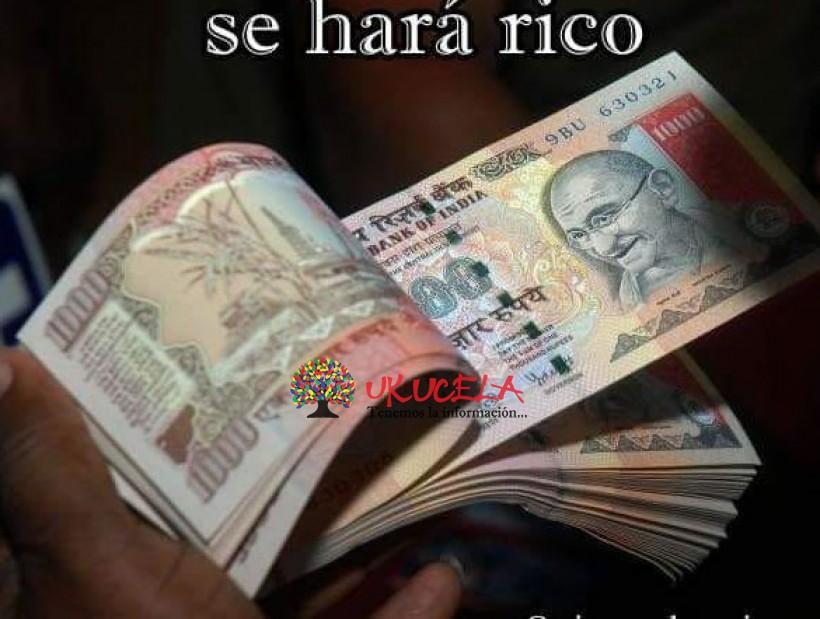 NECESITA DINERO DE LIBRE INVERSION
