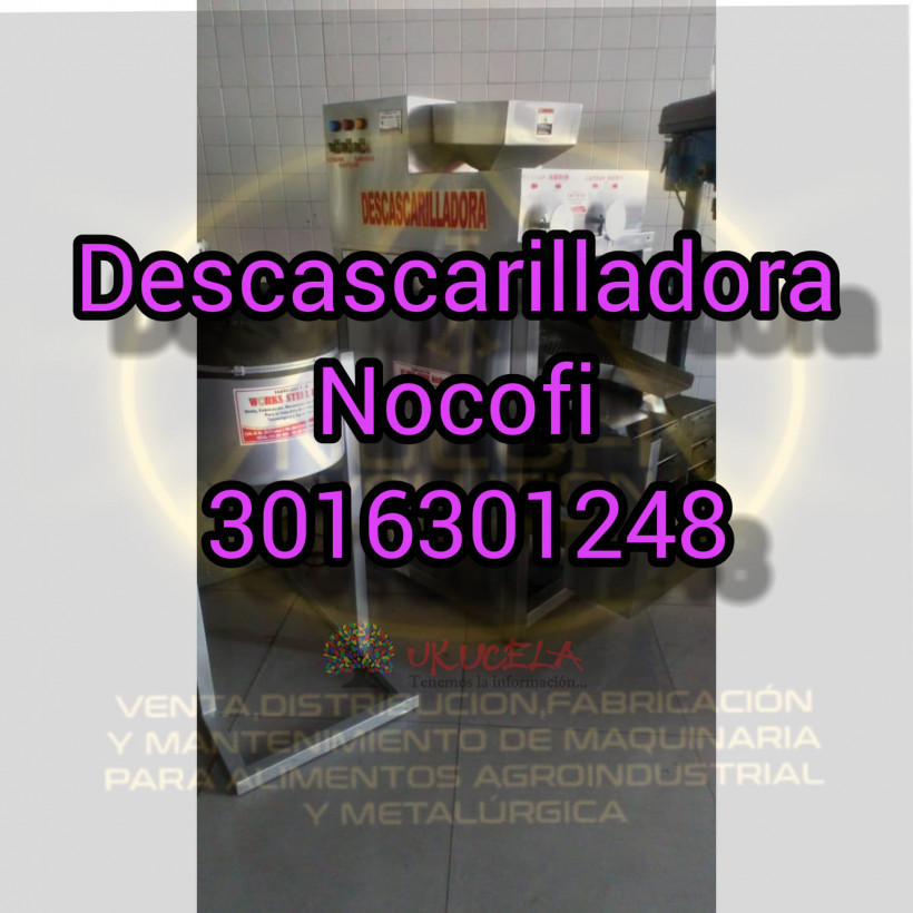 ad769c92e83f9a5b574a2f8c011db23b.jpg