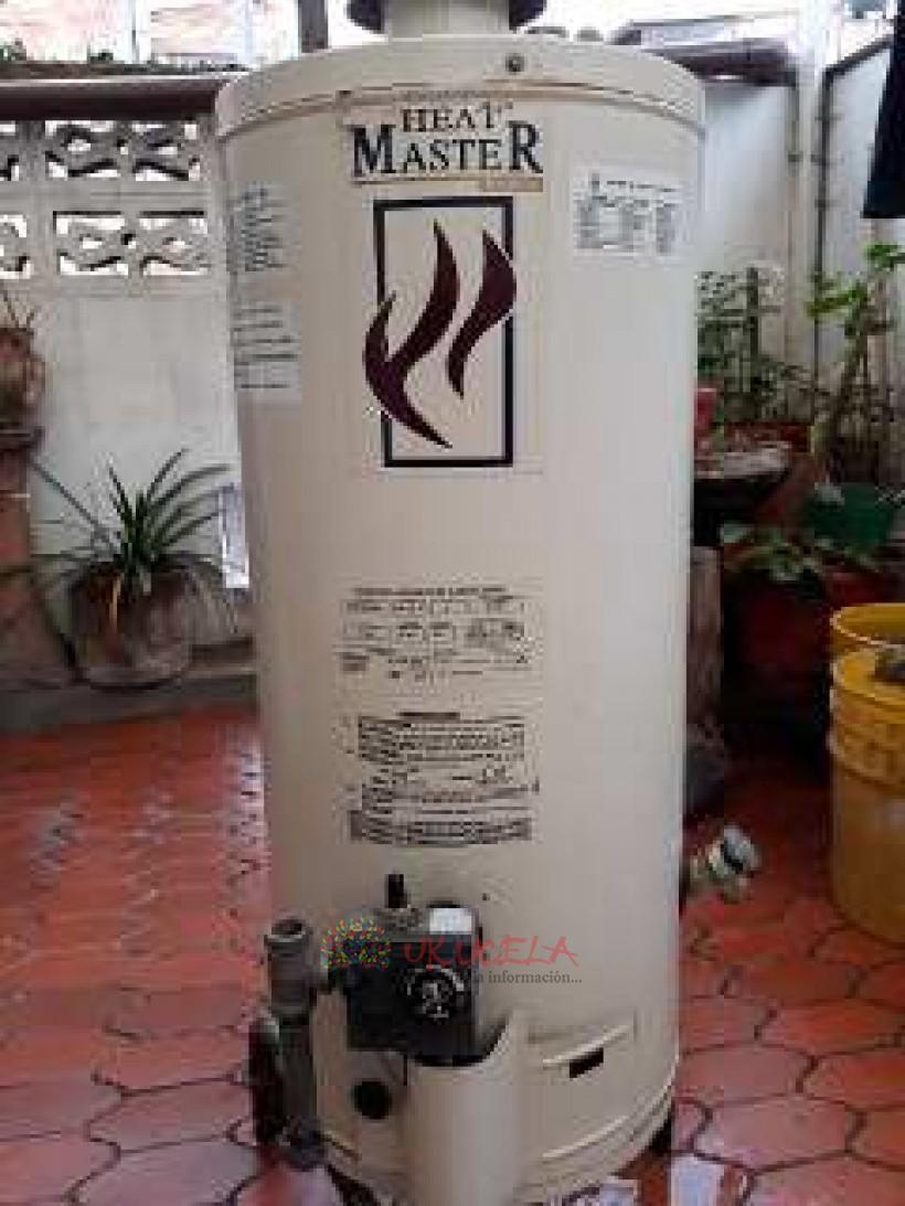 Reparación de calentadores HEAT MASTER 3212508772 BOGOTA