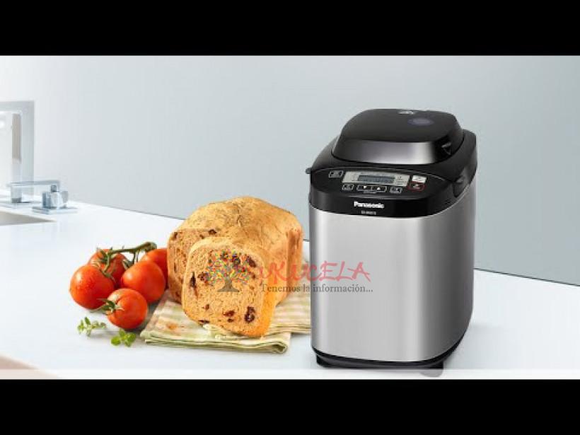 servicios tecnicos maquinas de hacer pan