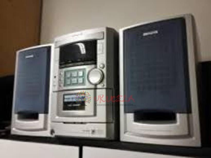 arreglo y reparacion televisores equipos de sonido dvd
