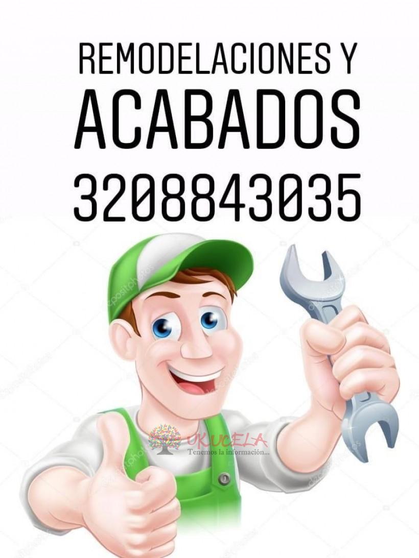 c86504251de01b9081e65efc993f6c59.jpg