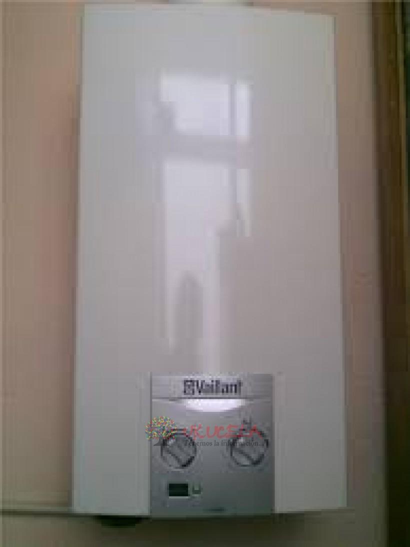 servicio tecnico especializado de calentadores vaillant tel 3174150938