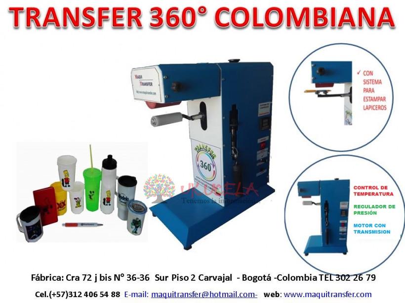 c93b9eff1f80a9ce296e451ad6fa7c9e.jpg