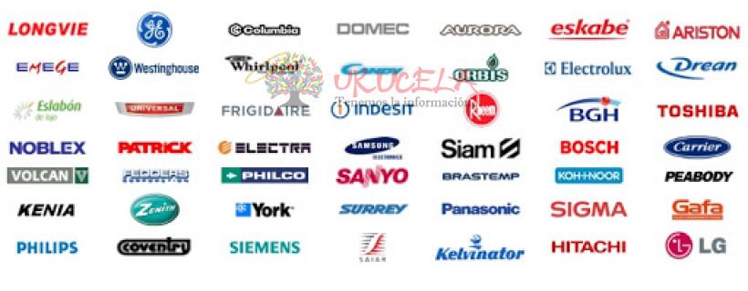 tecnicos y asistencia tecnica electrodomesticos