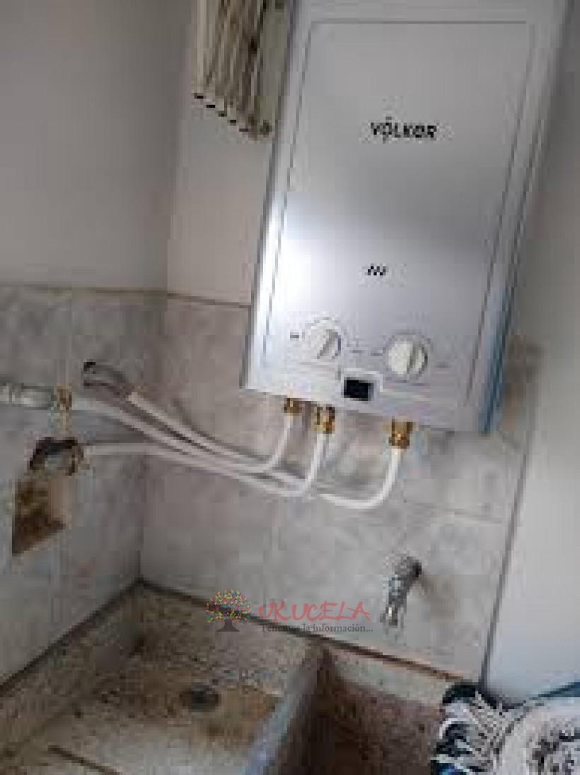 servicio tecnico especializado de calentadores volker tel 3174150938