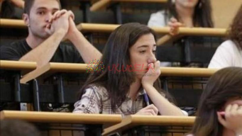 Profesor Particular Clases de matemáticas y cálculo en Medellín