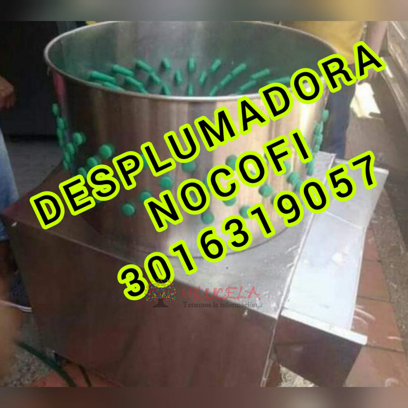 ddfcd97a468ae9fd6e936a2d4e8f2116.jpg