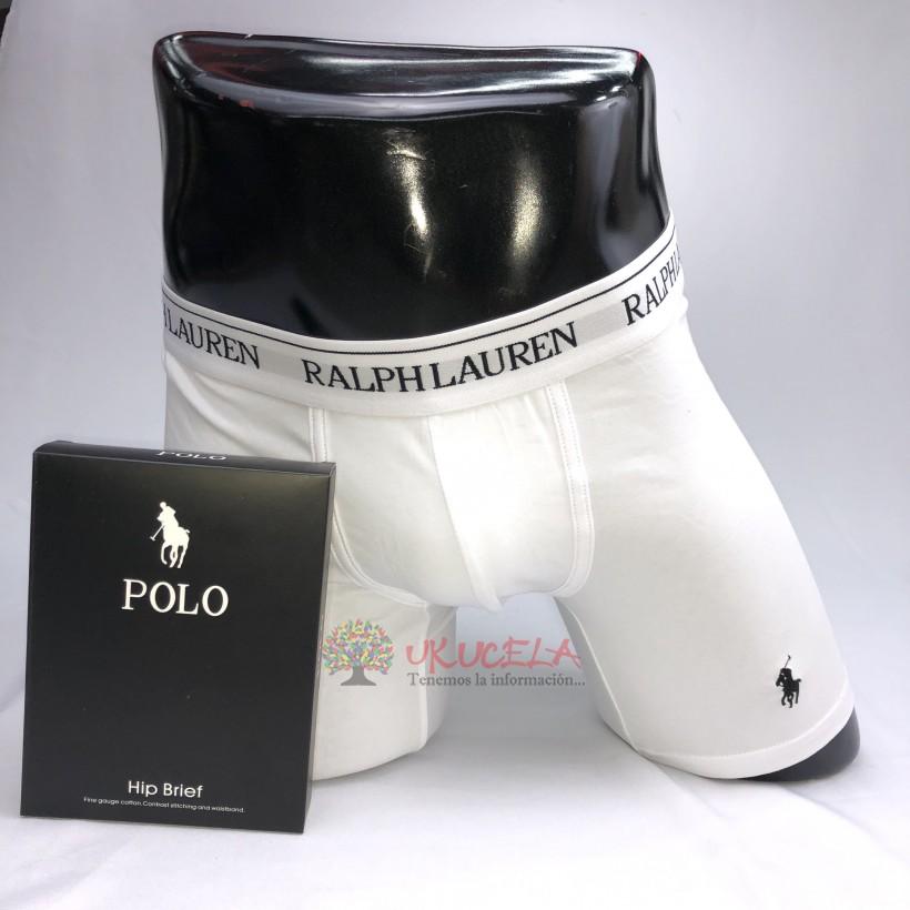 BOXER  POLO RALH LAUREN