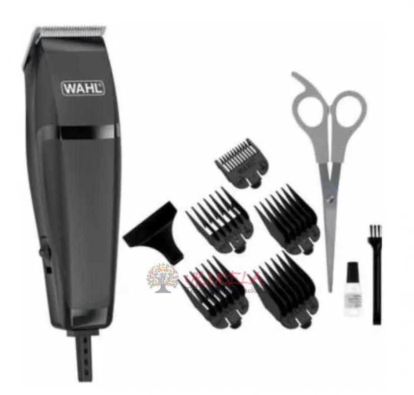 maquina peluquera wahl