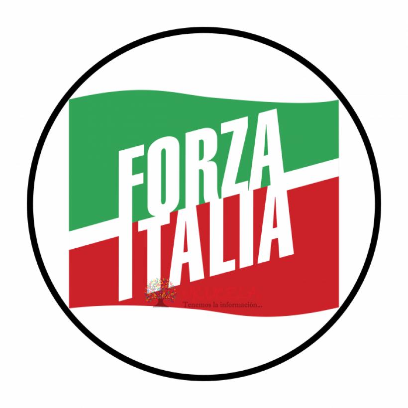 PROFESOR DE ITALIANO EN MEDELLÍN
