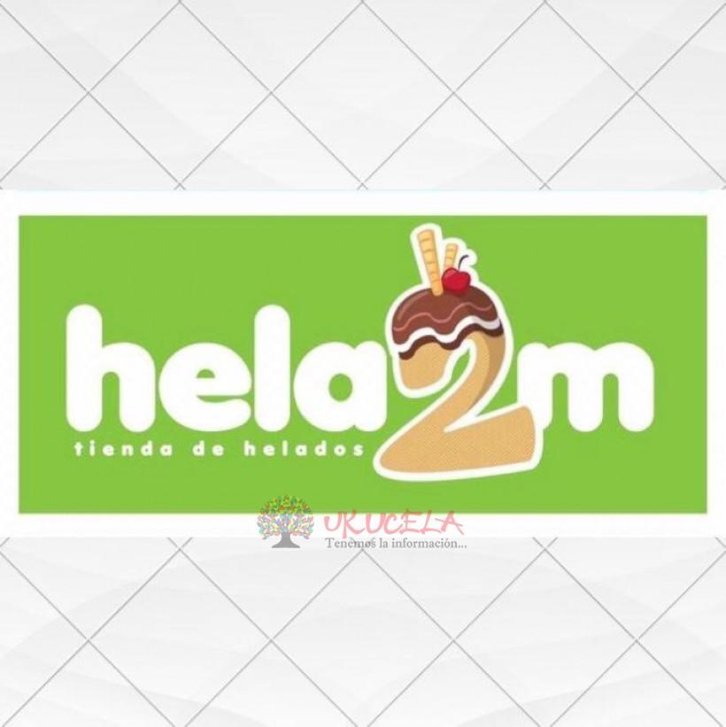 Hela2m - Manizales