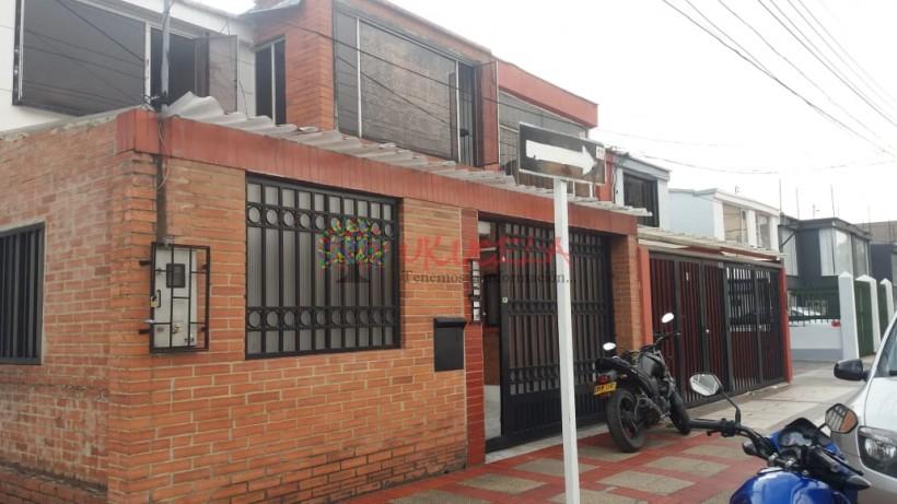 CASA POLO CLUB